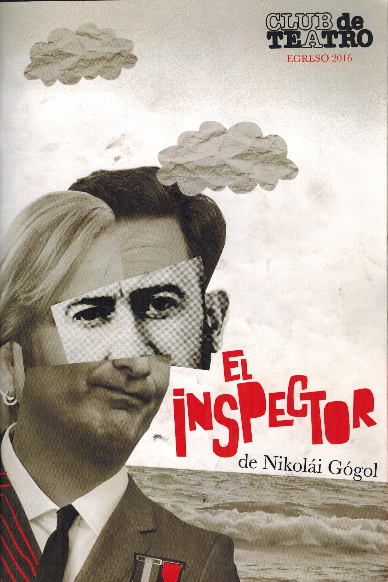 el inspector (2)